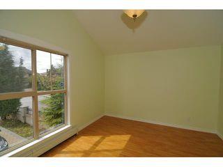 Photo 7: 6770 SPERLING AV in Burnaby: Upper Deer Lake House for sale (Burnaby South)  : MLS®# V890725