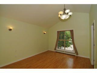 Photo 8: 6770 SPERLING AV in Burnaby: Upper Deer Lake House for sale (Burnaby South)  : MLS®# V890725
