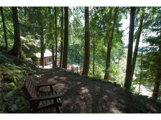 Photo 9: 307 Bayview: Lions Bay House for sale (West Vancouver)  : MLS®# V915466