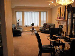 Photo 5: 2538 E 7TH AV in Vancouver: Renfrew VE House for sale (Vancouver East)  : MLS®# V915566