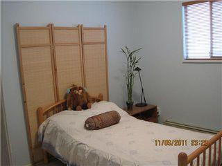 Photo 9: 2538 E 7TH AV in Vancouver: Renfrew VE House for sale (Vancouver East)  : MLS®# V915566