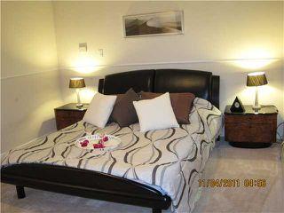 Photo 8: 2538 E 7TH AV in Vancouver: Renfrew VE House for sale (Vancouver East)  : MLS®# V915566