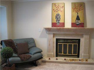 Photo 3: 2538 E 7TH AV in Vancouver: Renfrew VE House for sale (Vancouver East)  : MLS®# V915566