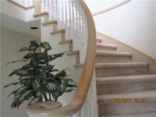 Photo 2: 2538 E 7TH AV in Vancouver: Renfrew VE House for sale (Vancouver East)  : MLS®# V915566