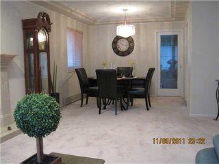 Photo 4: 2538 E 7TH AV in Vancouver: Renfrew VE House for sale (Vancouver East)  : MLS®# V915566