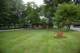 Photo 2: 17 Old Indian Trail in Ramara: House (Bungalow) for sale (X17: ANTEN MILLS)  : MLS®# X1206343