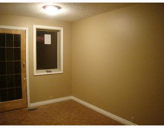 Photo 6:  in CALGARY: Marlborough Residential Attached for sale (Calgary)  : MLS®# C3252932