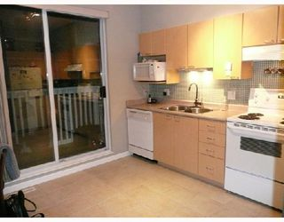 Photo 6: 59 6588 BARNARD Drive in Richmond: Terra Nova Townhouse for sale : MLS®# V689062