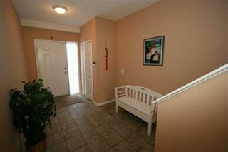 Photo 2:  in CALGARY: Citadel Townhouse for sale (Calgary)  : MLS®# C3247381