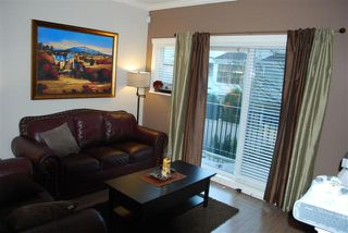Photo 7: 17 6888 Rumble Street in Burnaby: South Slope Townhouse for sale (Burnaby South)