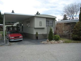 Photo 1: 8712 STEUART STREET in Summerland: Residential Detached for sale (48)  : MLS®# 101927