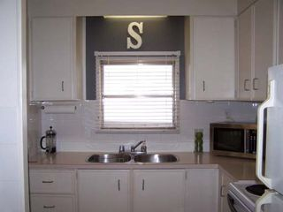 Photo 4: 8712 STEUART STREET in Summerland: Residential Detached for sale (48)  : MLS®# 101927