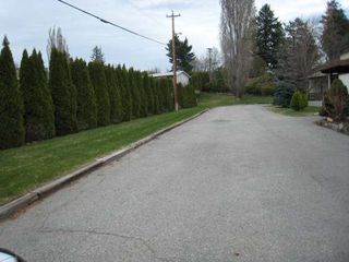 Photo 2: 8712 STEUART STREET in Summerland: Residential Detached for sale (48)  : MLS®# 101927