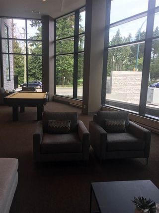 Photo 7: 305 3096 WINDSOR Gate in Coquitlam: New Horizons Condo for sale : MLS®# R2388504