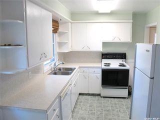 Photo 15: 1446 Nicholson Road in Estevan: Pleasantdale Residential for sale : MLS®# SK780007