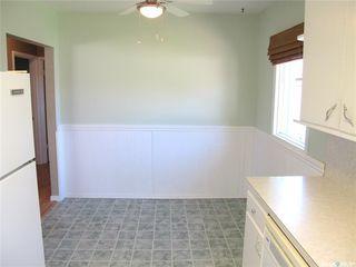 Photo 12: 1446 Nicholson Road in Estevan: Pleasantdale Residential for sale : MLS®# SK780007