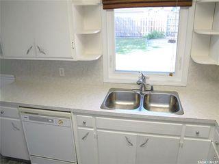 Photo 17: 1446 Nicholson Road in Estevan: Pleasantdale Residential for sale : MLS®# SK780007