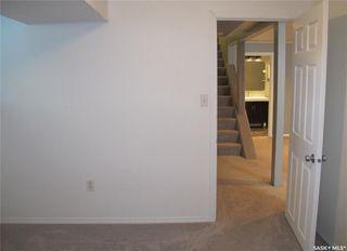 Photo 34: 1446 Nicholson Road in Estevan: Pleasantdale Residential for sale : MLS®# SK780007