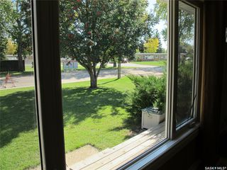Photo 3: 1446 Nicholson Road in Estevan: Pleasantdale Residential for sale : MLS®# SK780007