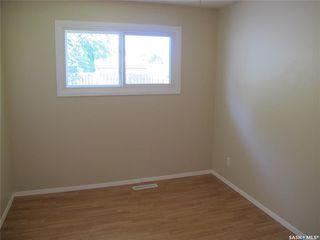 Photo 22: 1446 Nicholson Road in Estevan: Pleasantdale Residential for sale : MLS®# SK780007