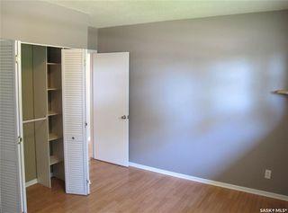 Photo 25: 1446 Nicholson Road in Estevan: Pleasantdale Residential for sale : MLS®# SK780007