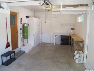 Photo 42: 1446 Nicholson Road in Estevan: Pleasantdale Residential for sale : MLS®# SK780007