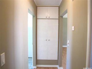 Photo 11: 1446 Nicholson Road in Estevan: Pleasantdale Residential for sale : MLS®# SK780007