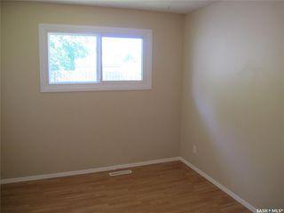 Photo 23: 1446 Nicholson Road in Estevan: Pleasantdale Residential for sale : MLS®# SK780007