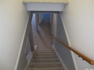 Photo 27: 1446 Nicholson Road in Estevan: Pleasantdale Residential for sale : MLS®# SK780007