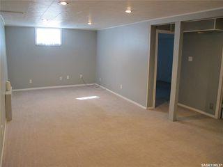 Photo 30: 1446 Nicholson Road in Estevan: Pleasantdale Residential for sale : MLS®# SK780007