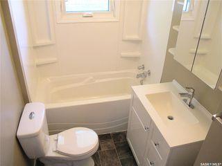 Photo 18: 1446 Nicholson Road in Estevan: Pleasantdale Residential for sale : MLS®# SK780007