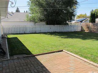Photo 8: 1446 Nicholson Road in Estevan: Pleasantdale Residential for sale : MLS®# SK780007