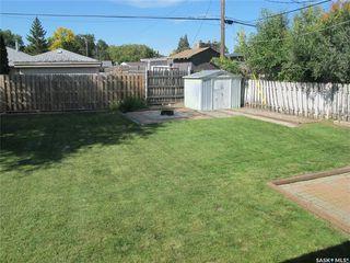 Photo 6: 1446 Nicholson Road in Estevan: Pleasantdale Residential for sale : MLS®# SK780007
