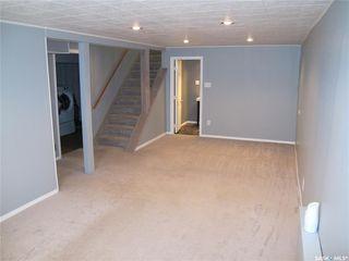 Photo 31: 1446 Nicholson Road in Estevan: Pleasantdale Residential for sale : MLS®# SK780007