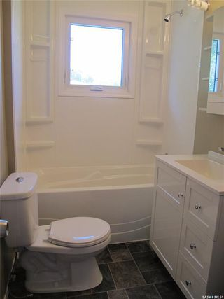 Photo 20: 1446 Nicholson Road in Estevan: Pleasantdale Residential for sale : MLS®# SK780007