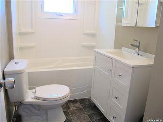 Photo 19: 1446 Nicholson Road in Estevan: Pleasantdale Residential for sale : MLS®# SK780007