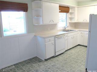 Photo 13: 1446 Nicholson Road in Estevan: Pleasantdale Residential for sale : MLS®# SK780007