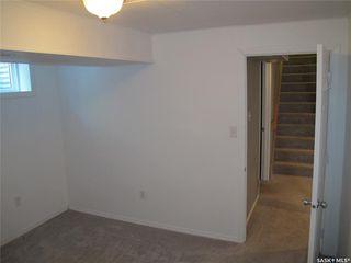 Photo 33: 1446 Nicholson Road in Estevan: Pleasantdale Residential for sale : MLS®# SK780007
