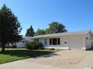 Photo 2: 1446 Nicholson Road in Estevan: Pleasantdale Residential for sale : MLS®# SK780007