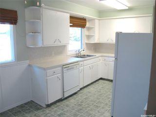 Photo 14: 1446 Nicholson Road in Estevan: Pleasantdale Residential for sale : MLS®# SK780007