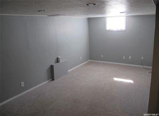 Photo 28: 1446 Nicholson Road in Estevan: Pleasantdale Residential for sale : MLS®# SK780007