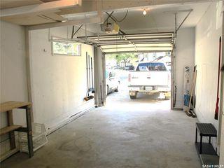 Photo 44: 1446 Nicholson Road in Estevan: Pleasantdale Residential for sale : MLS®# SK780007
