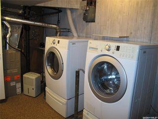 Photo 38: 1446 Nicholson Road in Estevan: Pleasantdale Residential for sale : MLS®# SK780007