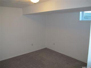 Photo 32: 1446 Nicholson Road in Estevan: Pleasantdale Residential for sale : MLS®# SK780007