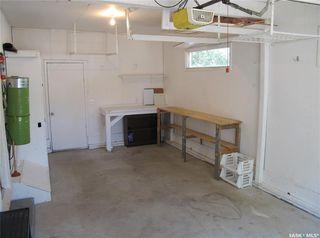 Photo 43: 1446 Nicholson Road in Estevan: Pleasantdale Residential for sale : MLS®# SK780007