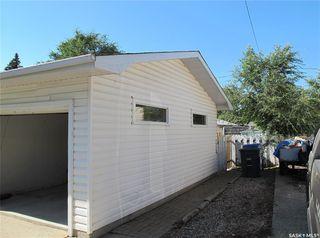 Photo 41: 1446 Nicholson Road in Estevan: Pleasantdale Residential for sale : MLS®# SK780007