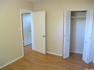 Photo 21: 1446 Nicholson Road in Estevan: Pleasantdale Residential for sale : MLS®# SK780007