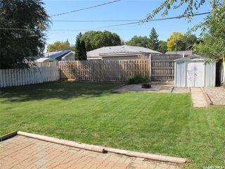 Photo 7: 1446 Nicholson Road in Estevan: Pleasantdale Residential for sale : MLS®# SK780007