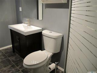 Photo 37: 1446 Nicholson Road in Estevan: Pleasantdale Residential for sale : MLS®# SK780007