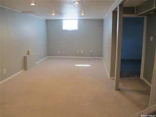 Photo 29: 1446 Nicholson Road in Estevan: Pleasantdale Residential for sale : MLS®# SK780007